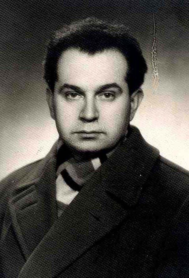 Vilens Tolpežņikovs