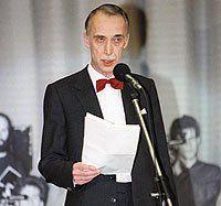 Александр Иванов Пародист Стихи