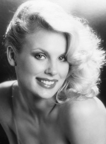 Dorothy Stratten nude (94 fotos), cleavage Erotica, Snapchat, cleavage 2015