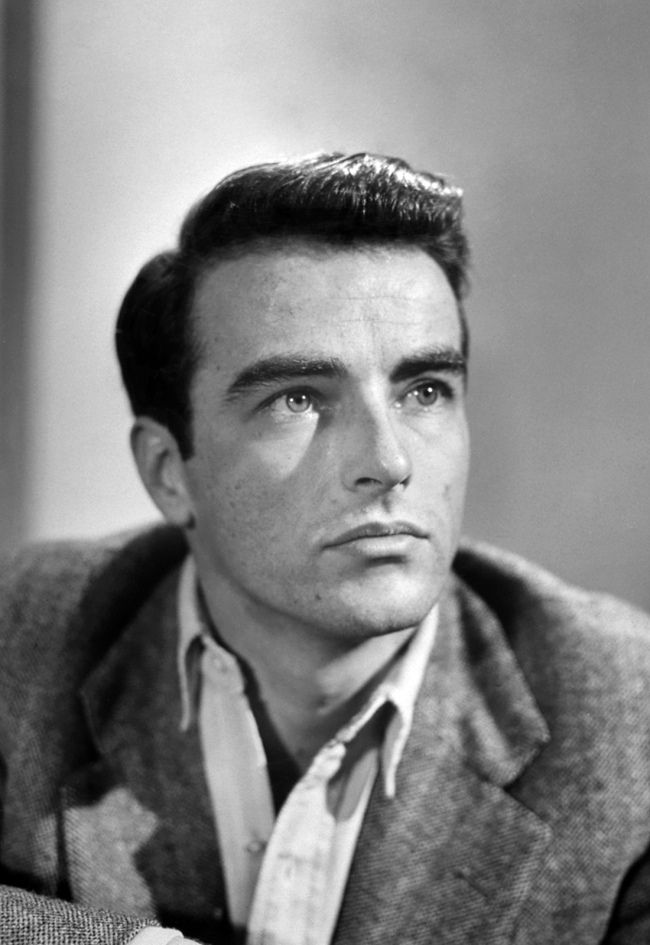Montgomery Clift. Best Western Bistra & Galina Hotel. Kunming Golden Dragon Hotel. Ramada Osaka Hotel. Park Cottage Hotel. Grand Hills Hotel And Spa. Tourist Resort Ribarsko Ostrvo. Smart Hotel Changzhou Xinbei. Best Western Dubai Macae Hotel