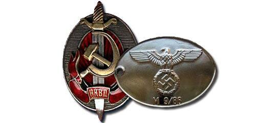 Российские тюремщики сегодня так и не пустили Веру Савченко к сестре в СИЗО - Цензор.НЕТ 7286