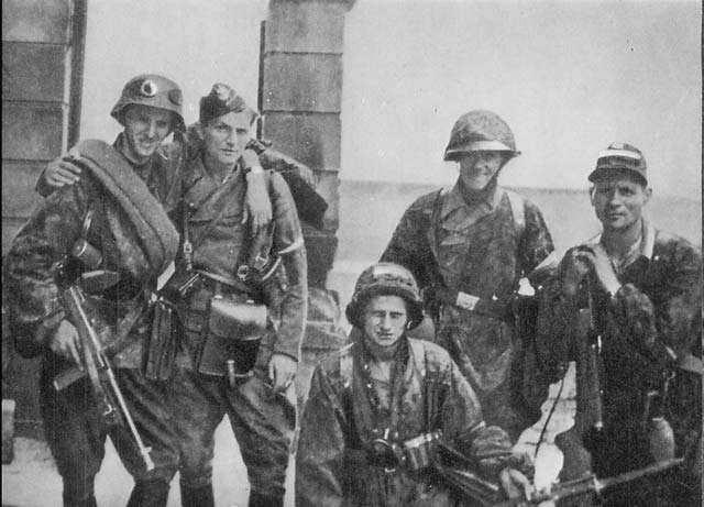 1920s revolution brigades Guerrillas in the midst monday, november 9, 2015 guerrillas in the midst  1920 revolution brigades, mujahideen army, naqshbandi army, etc) kurdish groups (including the pkk, pyd, puk.
