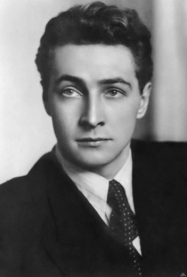 Sergei Vasilyevich Rachmaninoff Rachmaninoff - Alexis Weissenberg - Intégrale Des Préludes