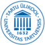 Universitas Tartuensis, Tartu Universitāte