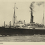 RMS Laconia torpedoed off the coast of West Africa.  1,649 people died