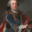 William IV Prince of Orange