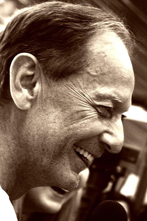 Михаил Задорнов — советский и российский писатель-сатирик рекомендации