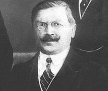 boris johnson türke