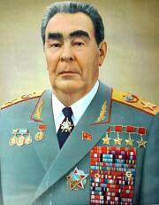Brezhnev_LeonIlich.jpg