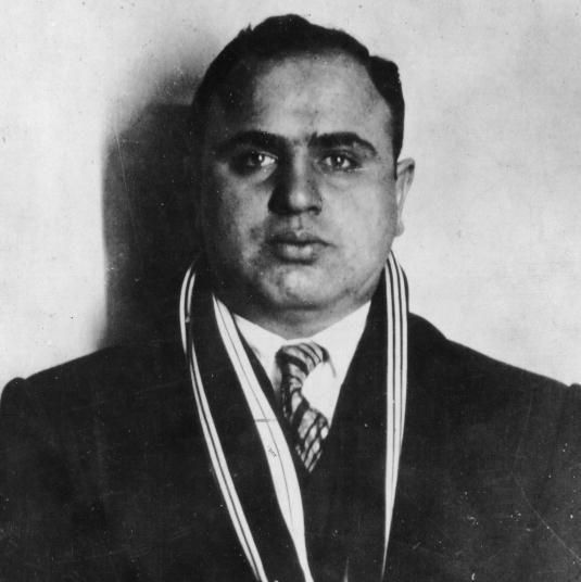 the early life and criminal activities of alphonse capone Alphonse gabriel capone (january 17, 1899 – january 25, 1947), popularly known as al capone, was an american gangster who led a crime syndicate dedicated to the smuggling and bootlegging of liquor and other illegal activities during the prohibition era of the 1920s and 1930s.