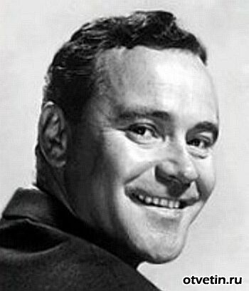 newton wellesley hospital map with Jack Lemmon on  as well 4674185422 besides Contact Us further Jack Lemmon besides 54 Washington Street.