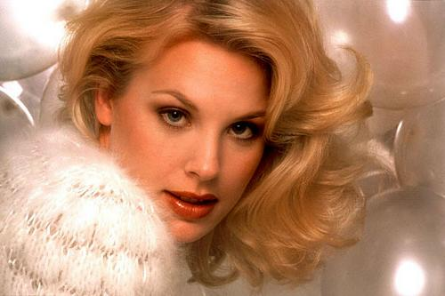 Dorothy Stratten nudes (33 pics), cleavage Tits, YouTube, see through 2020