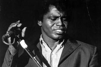 james brown is deadjames brown - i feel good, james brown mp3, james brown get up, james brown слушать, james brown i feel good скачать, james brown i got you, james brown payback, james brown is dead, james brown this is a man's world, james brown фильм, james brown - i feel good lyrics, james brown the boss перевод, james brown man's world перевод, james brown boss, james brown please please please, james brown try me, james brown the boss скачать, james brown dance, james brown discography, james brown this is a man's world mp3