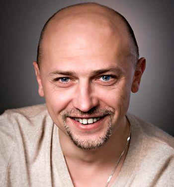 Актёр вячеслав титов фото