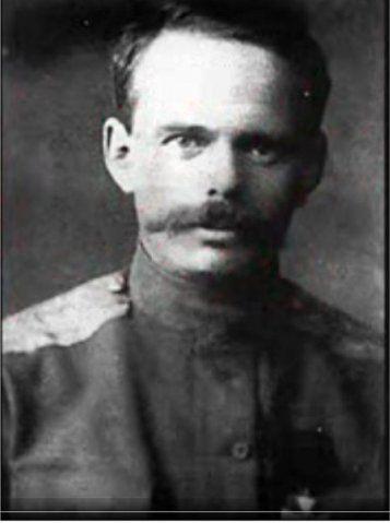 Картинки по запросу Барон Р.Ф. фон Унгерн-Штернберг