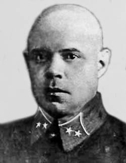 Борис Бахаров
