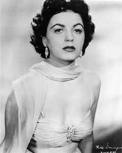 faith domergue this island earth
