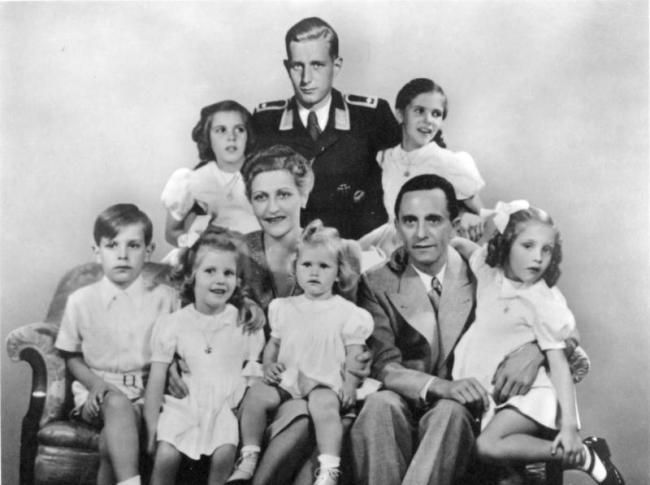 Out the who is joseph scholl and his descendants useful