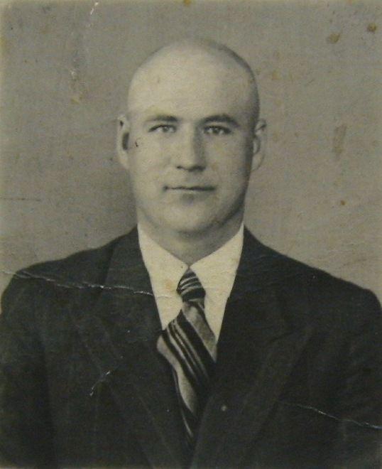Konstantīns Arnolds Petrītis
