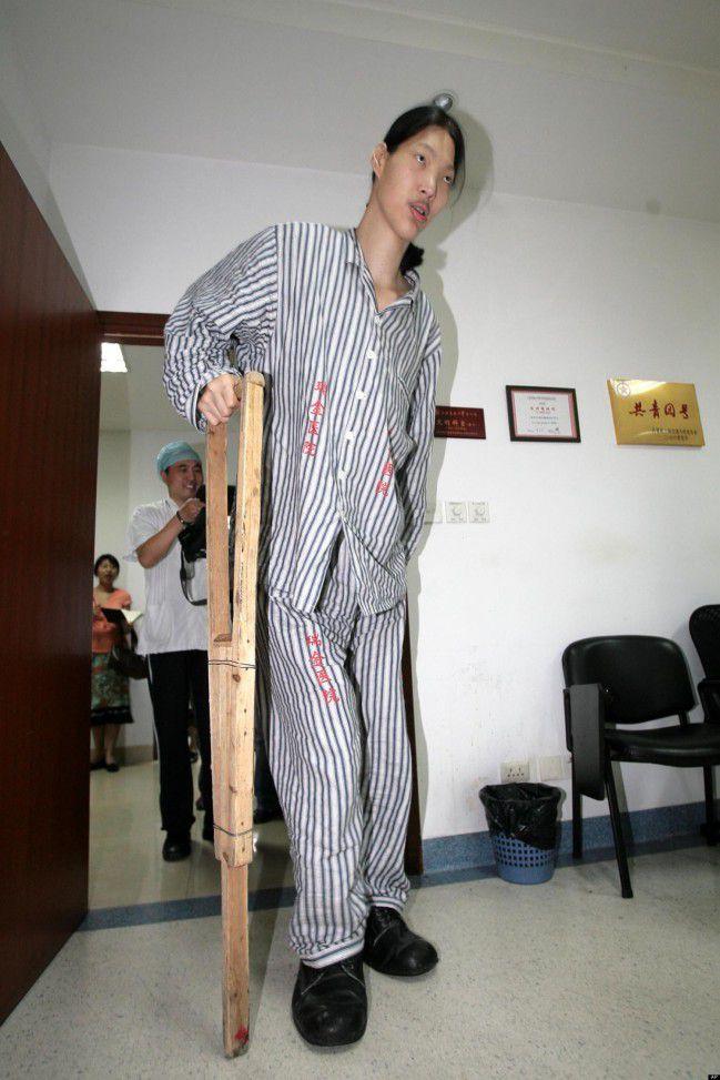 Yao Defen