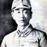 Japanese soldier Shoichi Yokoi was found hiding in a Guam jungle