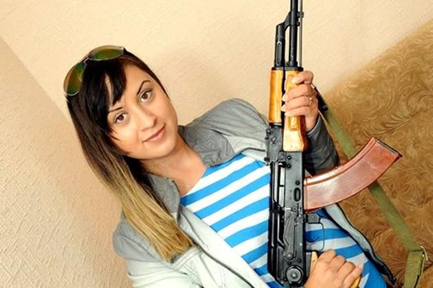 Суд в Мариуполе продлил арест предполагаемому наводчику обстрелов микрорайона Восточный - Цензор.НЕТ 7371