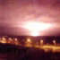Significant Shelling Of Donetsk Airport In The Last Several Minutes