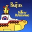 Ukazał się album Yellow Submarine grupy The Beatles