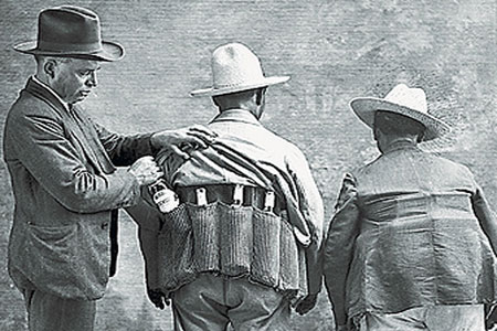 an argument of 18th amendment to the constitution in america The 18th amendment is the only amendment to be repealed from the constitution this unpopular amendment banned the sale and drinking of alcohol in the united states this amendment took effect in 1919 and was a huge failure.
