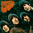 Rubber Soul is the sixth studio album by English rock group the Beatles, released in 3 December 1965