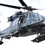 Four people were killed in USAF HH-60G Pave-Hawk helicopter crash near Norfolk