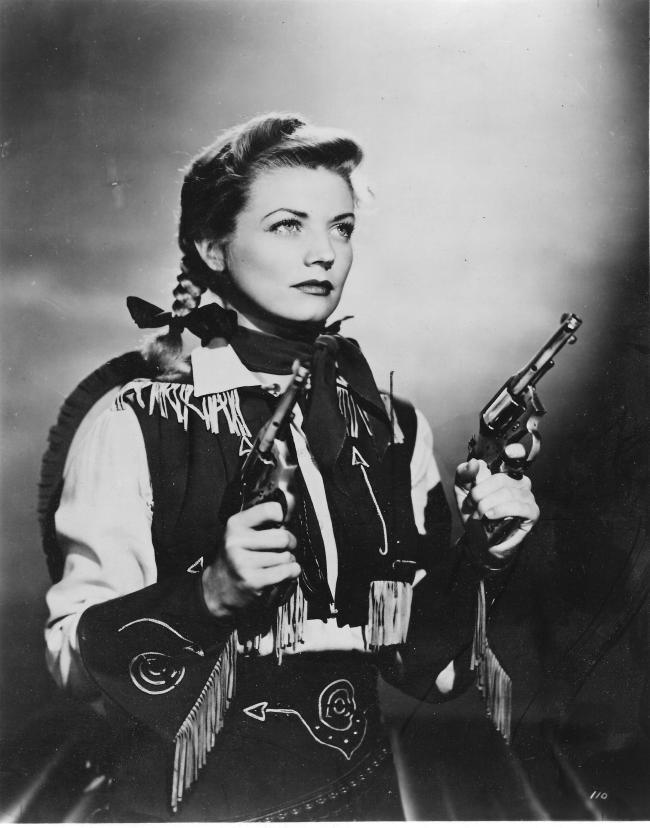 Betty Jeanne Grayson Net Worth