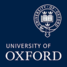 Oxford University agreed to admit female students to exams. Women were still not awarded degrees