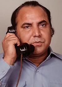 om shivpuri wikipedia