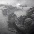 Operation Dynamo – In northern France, Allied forces begin a massive evacuation from Dunkirk, France.