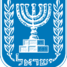 The Soviet Union recognised the new state of Israel