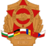 Communist states signed Warsaw Pact