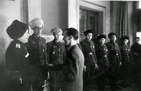 Goebbels phd thesis