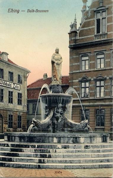 Znalezione obrazy dla zapytania herman von balk