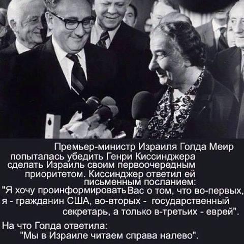 Международное давление на РФ должно сохраняться пока они не заберут оккупационные силы, не передадут под контроль границу, не уберутся из Крыма, - Порошенко - Цензор.НЕТ 3207