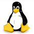 Released first version of Linux