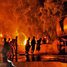 Pakistan garment factory fires