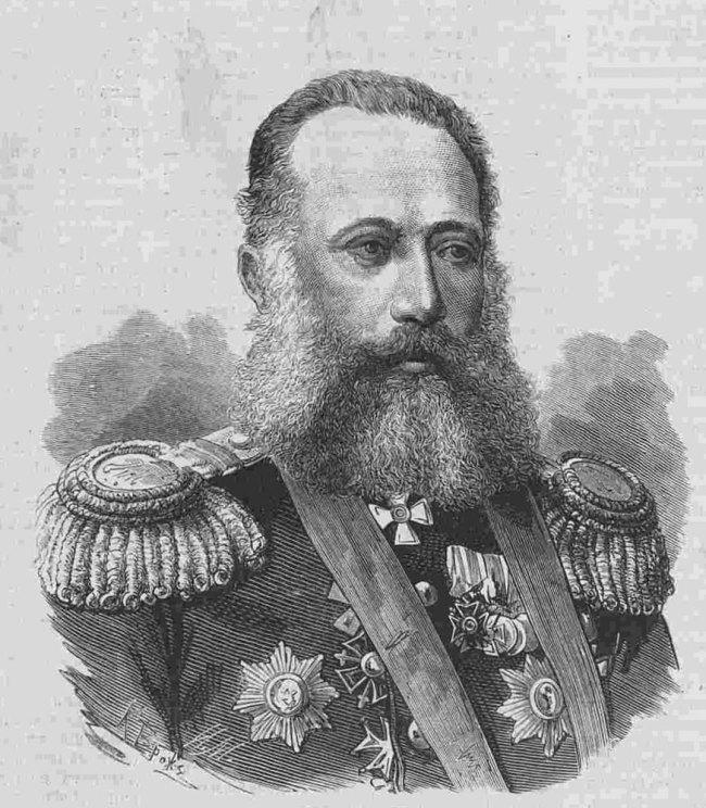Vasilij-Gejman-Aleksandrovich.jpg