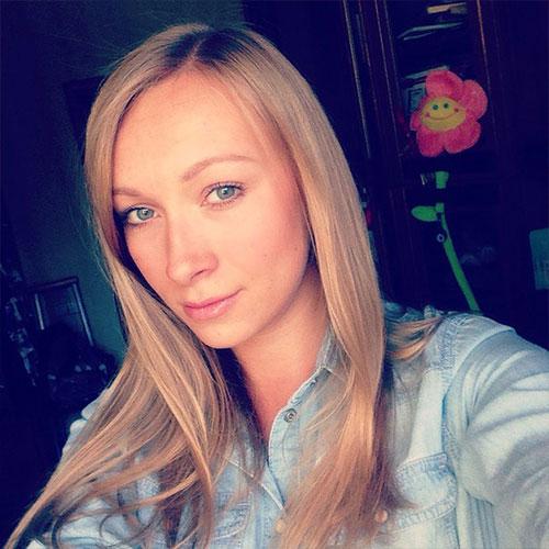 Профессиональная фото и видео съемка в Феодосии и Крыму