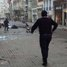 4 dead, 20 wounded in Istanbul suicide attack