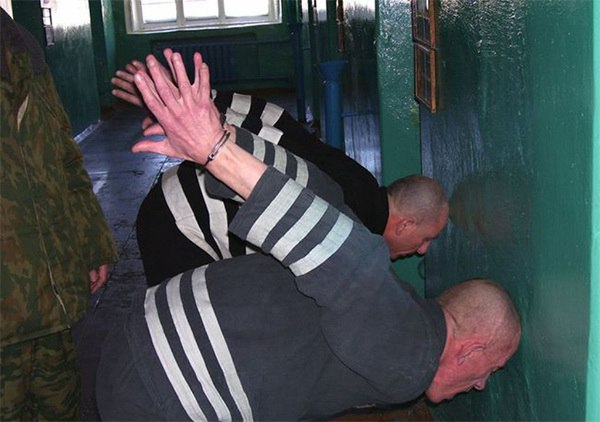 black-dolphin-prison-is-world-s-worst-prison