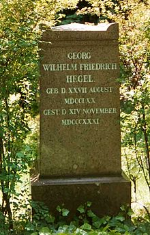 Hegel gymnasium stuttgart