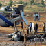 Karachi Beechcraft 1900 crash