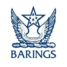 Barings, the country's oldest merchant bank, declared bankruptcy