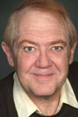Ralph Foody